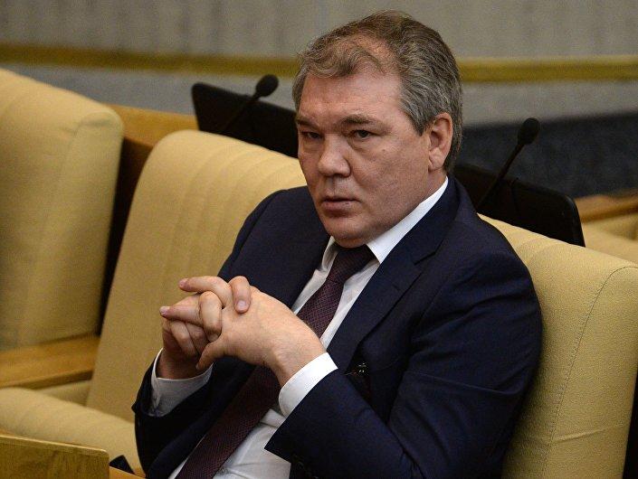Leonid Kałasznikow