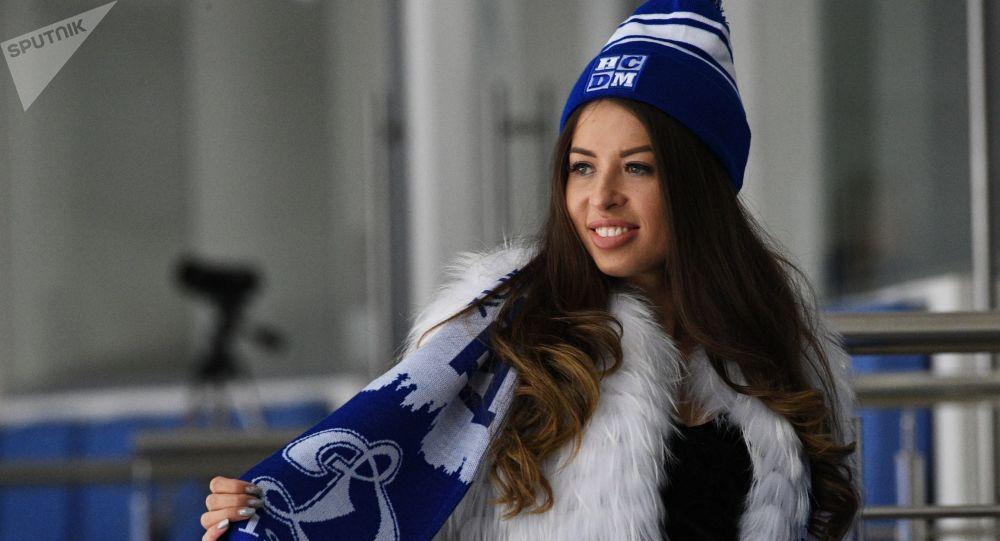 Stadion w Jekaterynburgu czeka na kibiców