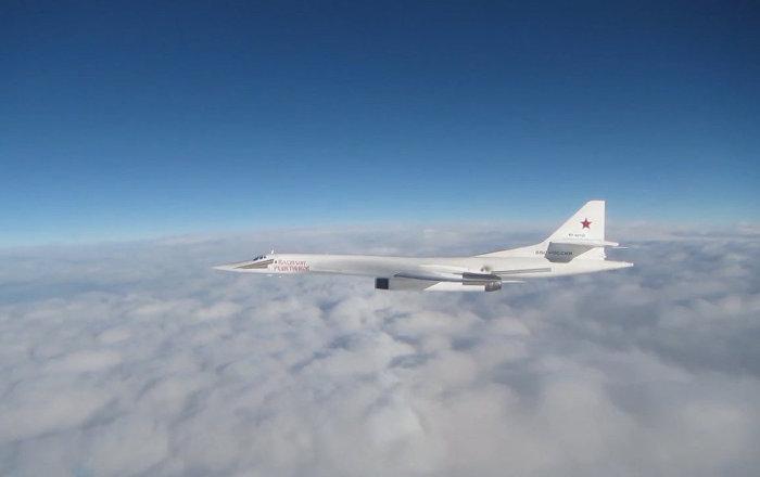 Myśliwce Eurofighter