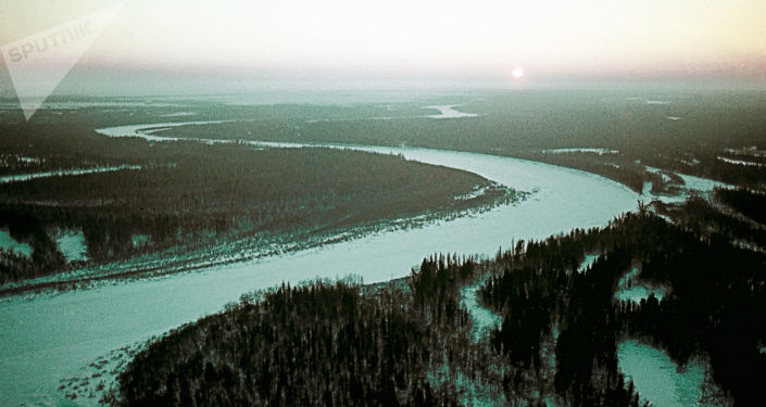 Jamało-Nienecki Okręg