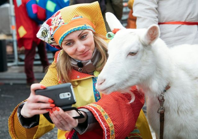 Koza Zabijaka z Samary