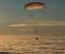 Kapsuła statku kosmicznego Sojuz MS-06