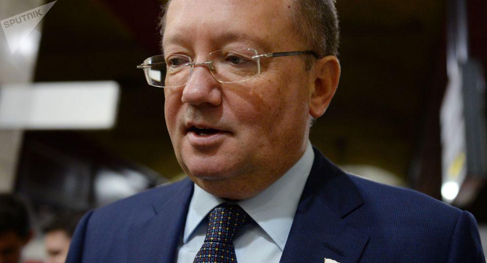 Aleksander Jakowienko