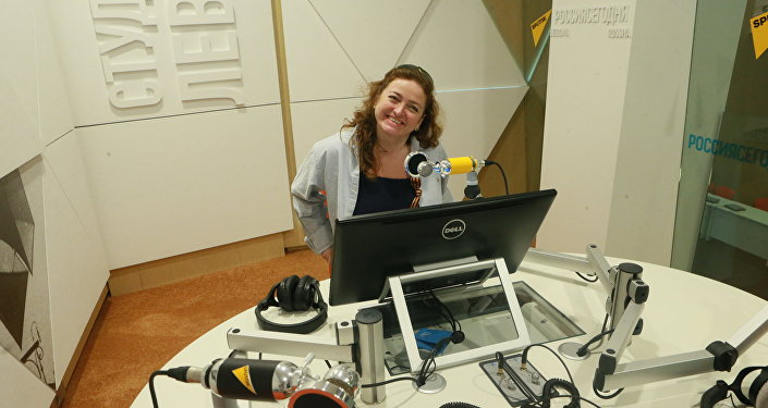 Agnieszka Wołk-Łaniewska, publicystka polska