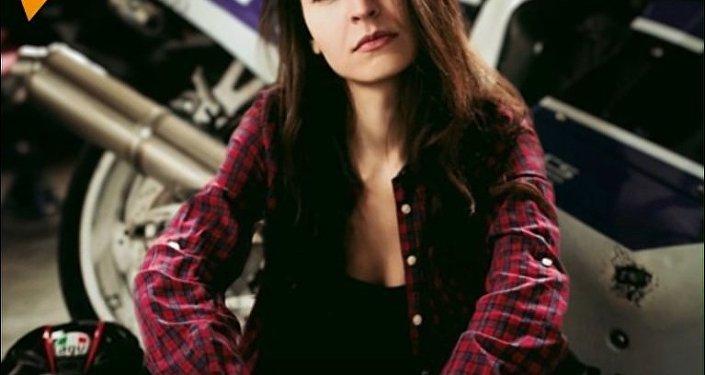 Lana Hard