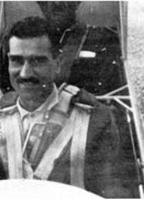 Eli Kohen