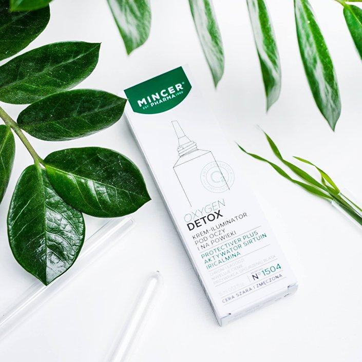 Produkty firmy Basel Olten Pharm
