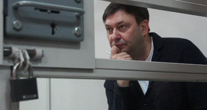 100 dni aresztu Wyszynskiego