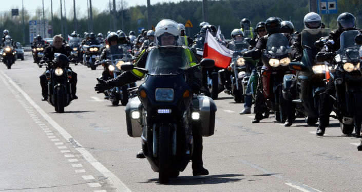 Bikierzy Polscy