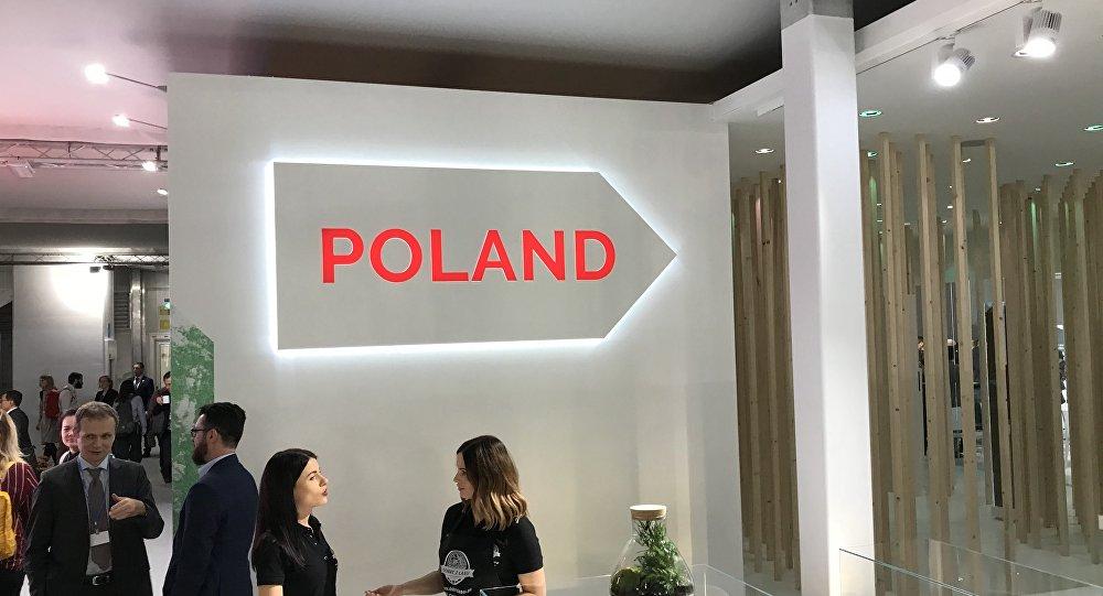 Szczyt klimatyczny w Katowicach