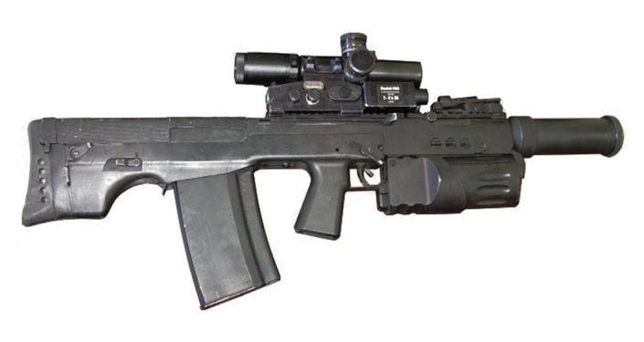 ASH-12