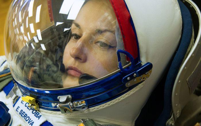Jelena Sierowa