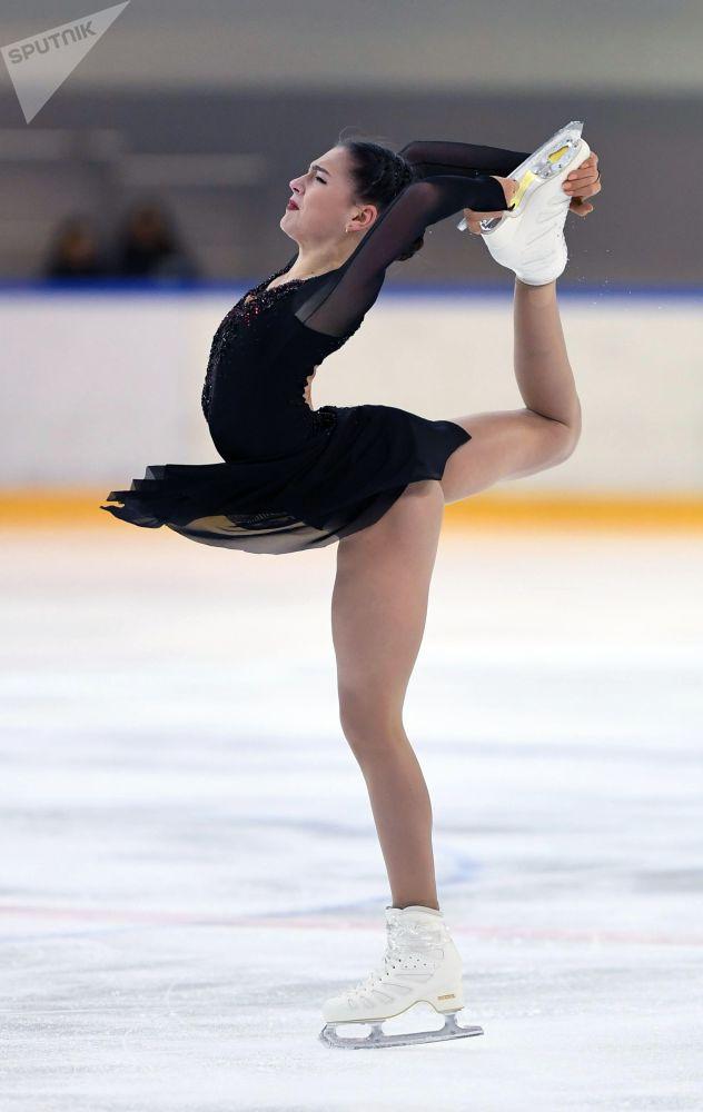 Stanisława Konstantinowa